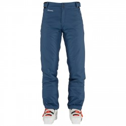 Pantalones esquí Rossignol Ski Hombre royal