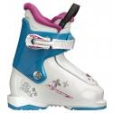 Botas esquí Nordica Little Belle 1