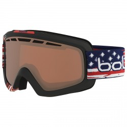 Máscara esquí Bollé Nova II USA
