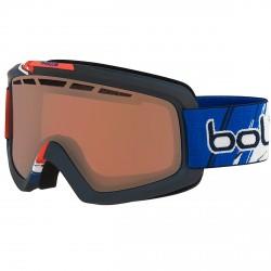 Máscara esquí Bollé Nova II Francia