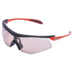 bike sunglasses Briko Diablo TRX