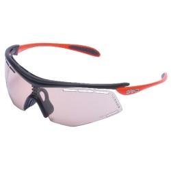 lunettes de cyclisme Briko Diablo TRX