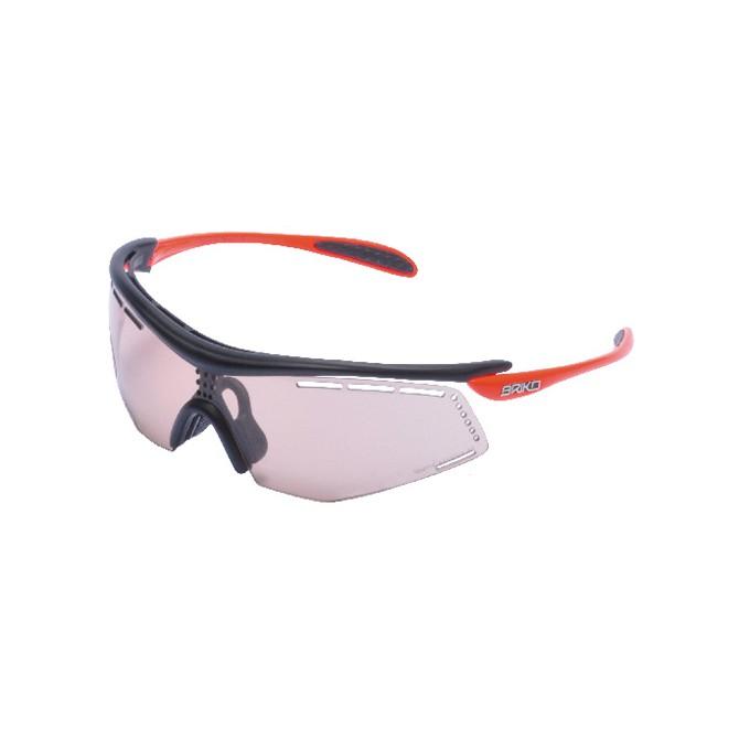 occhiali ciclismo Briko Endure