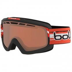 Ski goggle Bollé Nova II Austria