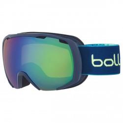 Ski goggle Bollé Royal blue