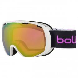 Ski goggle Bollé Royal white