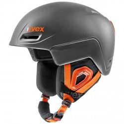 Casco sci Uvex Jimm Unisex