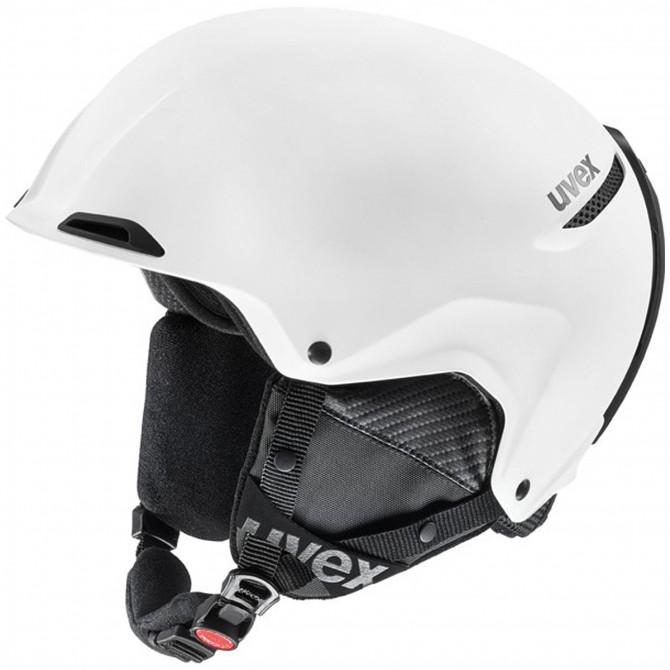 Ski helmet Uvex Jakk+