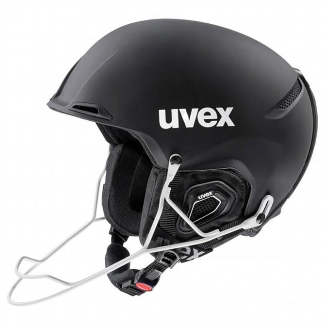 Casco sci Uvex Jakk+ SL