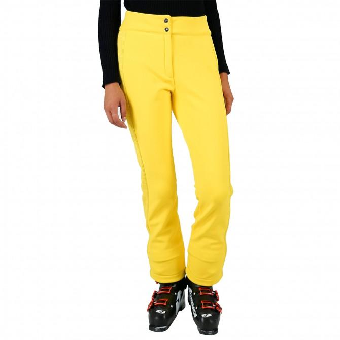 Ski Femme Smock Fusalp Clothing Pantalon Perinne dwPR1xnq