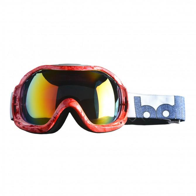 maschera sci Bottero Ski Mad II