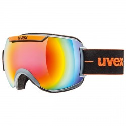 Maschera sci Uvex Downhill 2000 FM