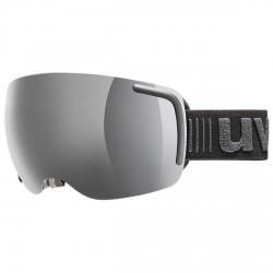 Máscara esquí Uvex Big 40 FM