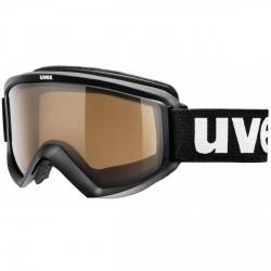 Máscara esquí Uvex Fire Pola