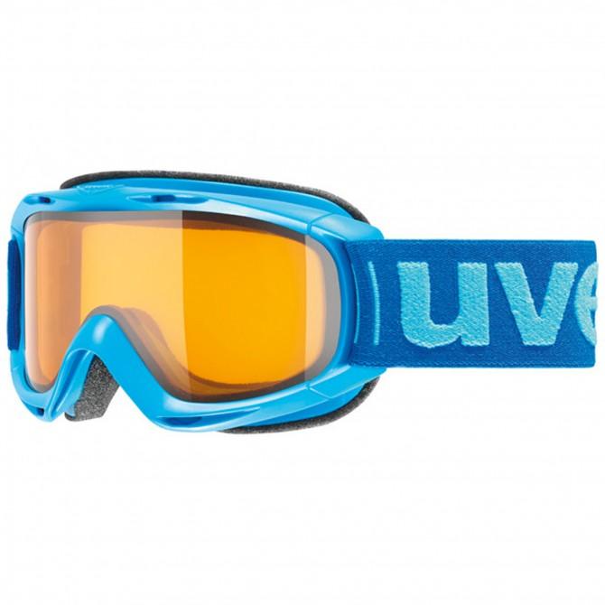 Masque ski Uvex Slider - Masques ski et snowboard 65f3f9d4d71f
