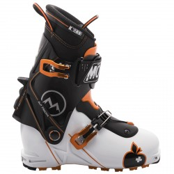 Touring ski boots Movement Alp Tracks Explorer