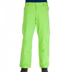 Pantalones esquí Colmar Superlight 0708 Hombre