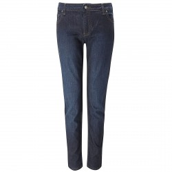 Jeans Rab Slim Chance Mujer
