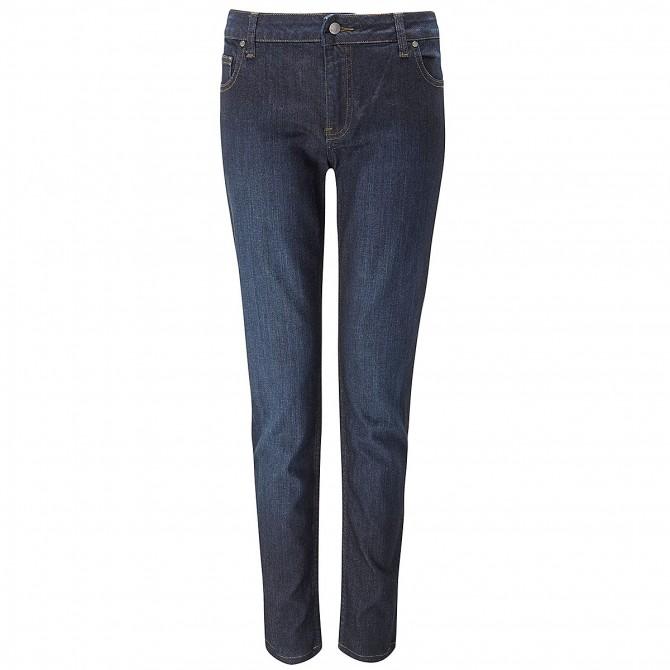 Jeans Rab Slim Chance Mujer