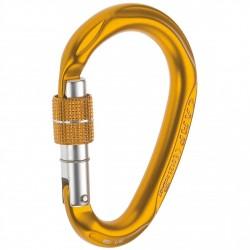 Mosquetón C.A.M.P. Hms Compact Lock