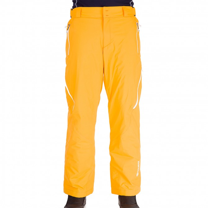 Pantalon ski Colmar Superlight 0708 Homme