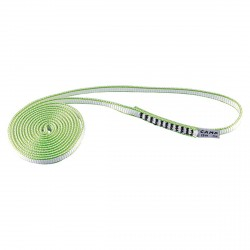 Anello C.A.M.P. Express Ring Dyneema 11 mm - 120 cm