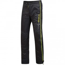 Mountaineering pants C.A.M.P. Adrenaline 2.0