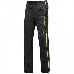 Pantalones montañismo C.A.M.P. Adrenaline 2.0