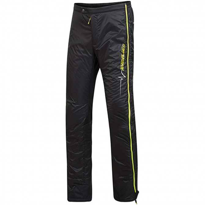 Mountaineering pants C.A.M.P. Adrenaline 2.0