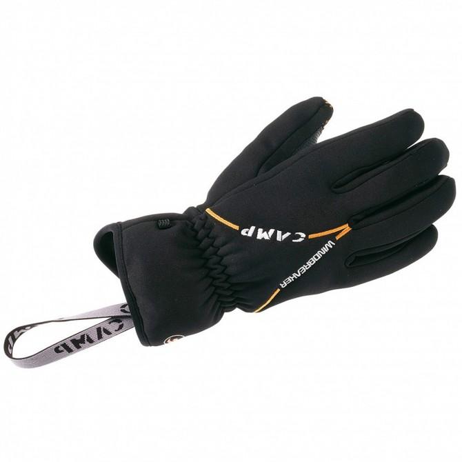 Mountaineering gloves C.A.M.P. G Lite Wind