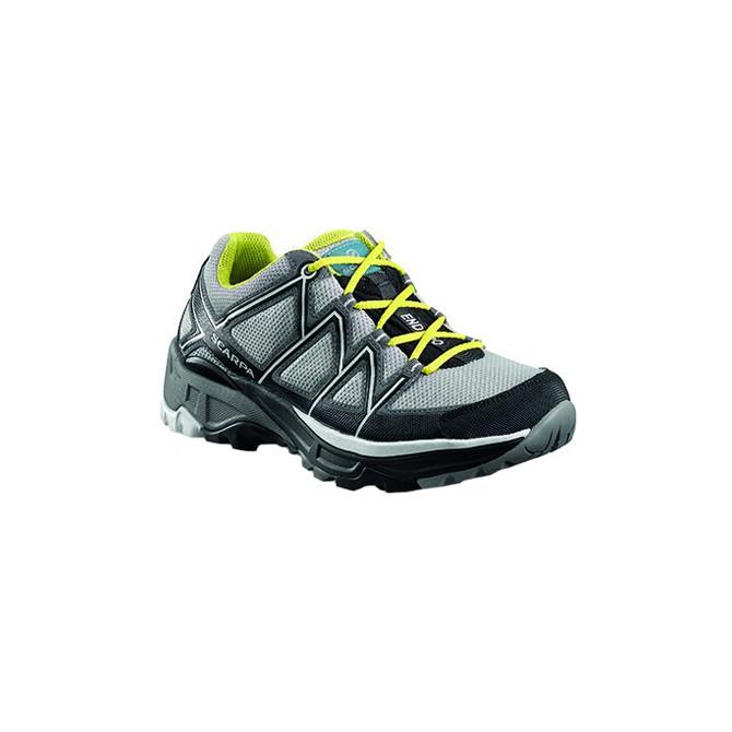 scarpa trail-running Scarpa Enduro Donna