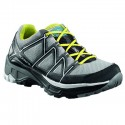 shoes trail-running Scarpa Enduro woman