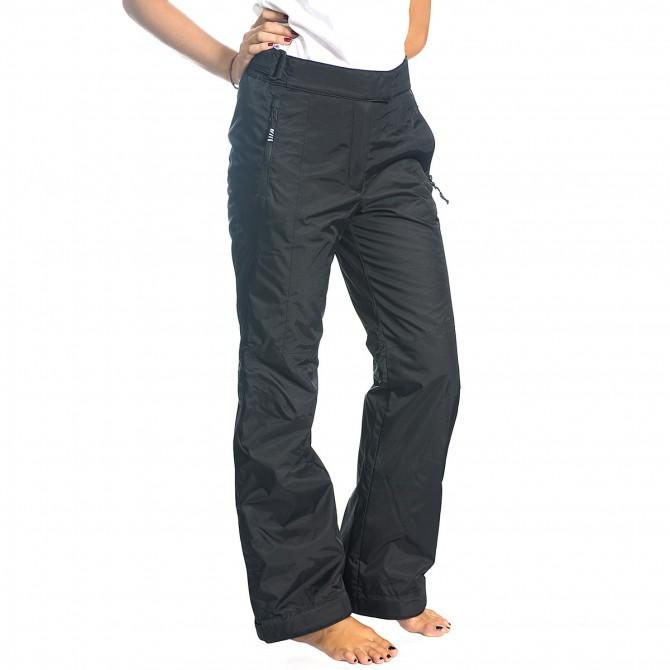 pantaloni sci Colmar Spirit Donna