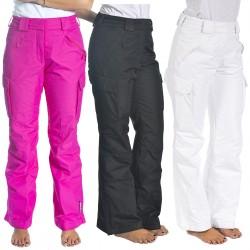 pantalones de esqui Colmar Whistler mujer