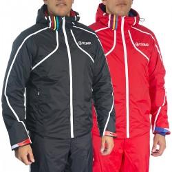 giacca sci Colmar Cortina Uomo