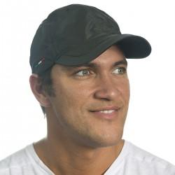 chapeau Colmar Shaddock homme