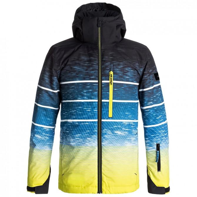 890da77821ec0 chaqueta-snowboard-quiksilver-mission-engineered-nino-azul-amarillo.jpg