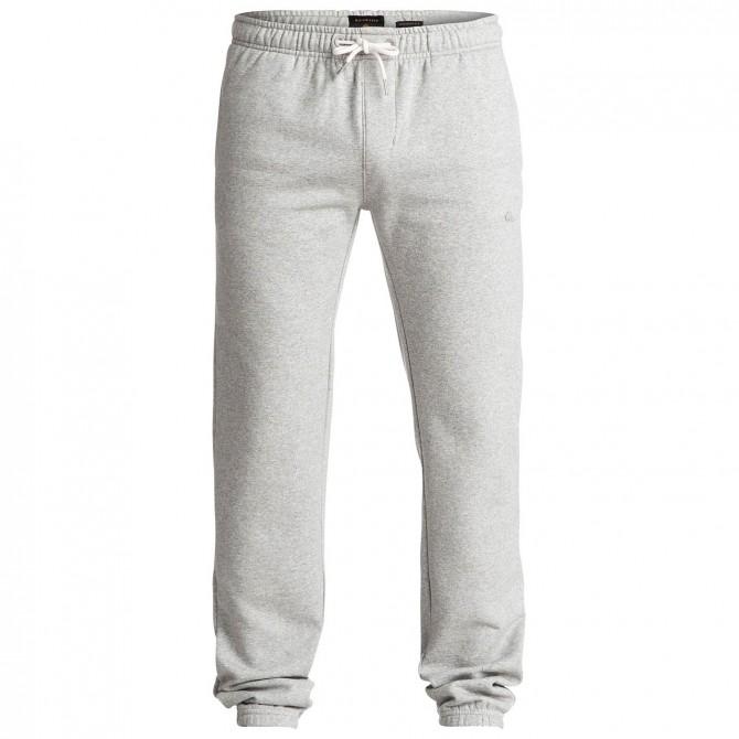 Track pants Quiksilver Everyday Man light grey