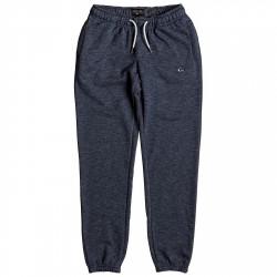 Track pants Quiksilver Everyday Boy navy