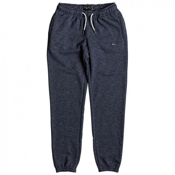 Pantalone tuta Quiksilver Everyday Bambino navy