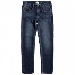 Jeans Quiksilver Revolver Boy