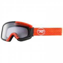 Máscara esquí Rossignol Hero