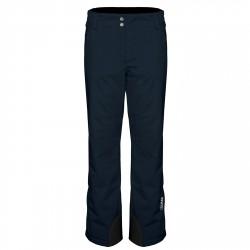 Pantalone sci Colmar Sapporo Donna blu