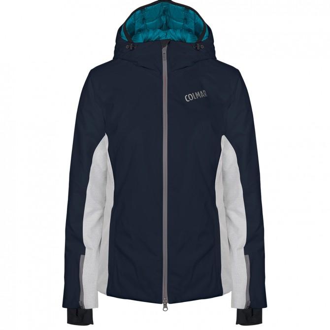 Veste Ski Vêtements Colmar Femme Aspen rrdSq1wxI