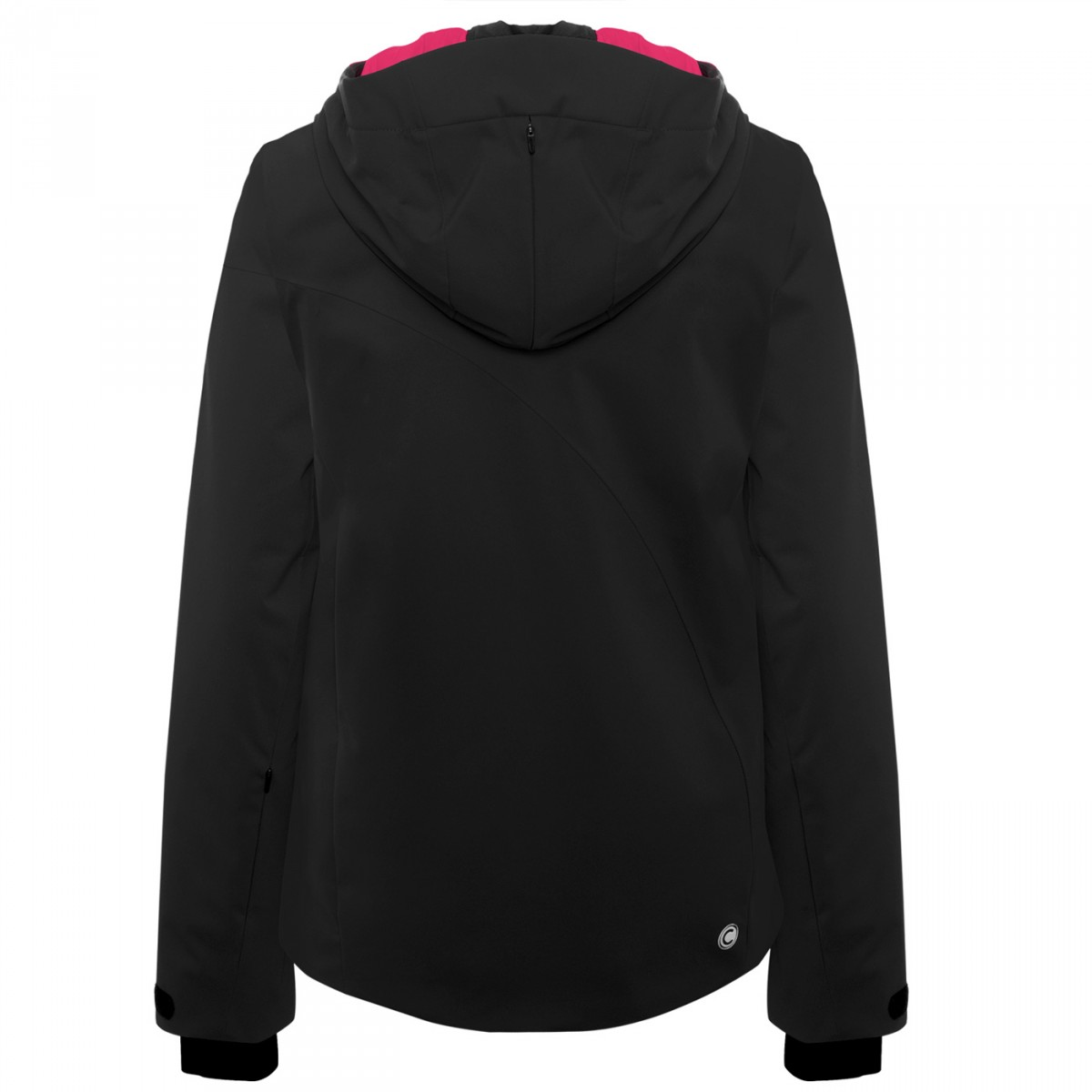 black single women in colmar Buy colmar women's down jackets online from the spring - summer 2018 collection or on sale from the outlet padded and quilted puffer jackets are available.