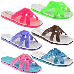 chaussures Sensi Messico