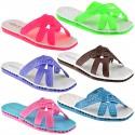 shoes Sensi Messico