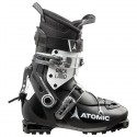 Backcountry ski boots Atomic Backland NC