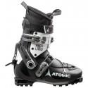 Botas esquí montañismo Atomic Backland NC