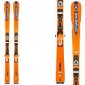 Ski Dynastar Speed Zone 6 (Xpress) + fixations Xpress 10 B83
